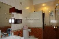 Dhewee Resort  65419