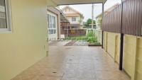 Dhewee Townhome 760911