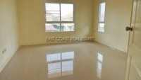 Dhewee Townhome 760914