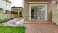 Dhewee Townhome 76094