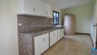 Dhewee Townhome 76099