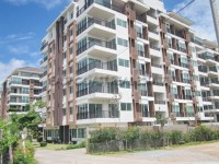 Diamond Suites condos For Sale in  Pratumnak Hill