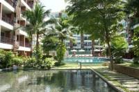 Diamond Suites condos For Rent in  Pratumnak Hill