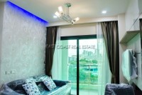 Dusit Grand Condo View condos For Sale in  Jomtien