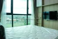 Dusit Grand Condo View 106186