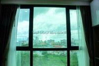 Dusit Grand Condo View 106187