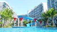 Dusit Grand Park 1011418