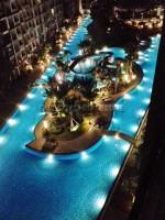 Dusit Grand Park 102903