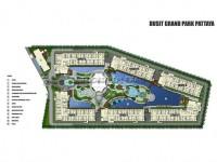 Dusit Grand Park 103865