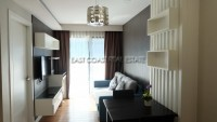 Dusit Grand Park condos For sale and for rent in  Jomtien