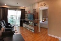 Dusit Grand Park condos For Sale in  Jomtien