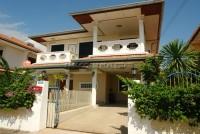 Eakmongkol houses For Rent in  East Pattaya