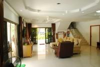 Eakmongkok Chaiyapruk 56546