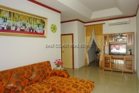 Eakmongkol Houses For Rent in  Jomtien