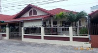 Eakmongkol 1 houses For Rent in  East Pattaya