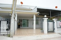 Eakmongkol  Houses For Rent in  East Pattaya