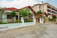Eakmongkol 3 Houses For Sale in  East Pattaya