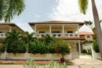 Eakmongkol 4 houses For Rent in  East Pattaya