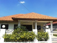 Eakmongkol Chaiyapruek Houses For Rent in  Jomtien