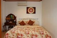 Eakmongkol Village 536416