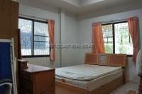 Eakmongkol Village 863626