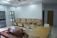 Eakmongkol Village 863628