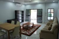 Eakmongkol Village 863629