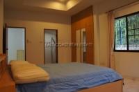 Eakmongkol Village 863634