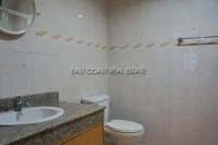 Eakmongkol Village 863636