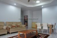 Eakmongkol Village 863646