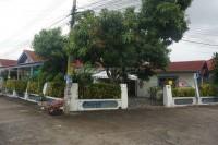 Eakmongkol Village  9937