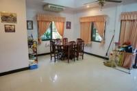 Eakmongkol Village  993713