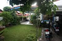 Eakmongkol Village  99373