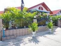 Eakmongkol Village 3 80036