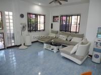 Eakmongkol Village 3 80038