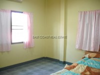 Eakmongkol Village 4 77073