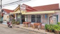 Eakmongkol Village 4 77074