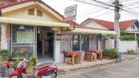 Eakmongkol Village 4 77076
