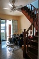 Eakmongkol Village 5 787623