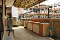 Eakmongkol Village 5 78763
