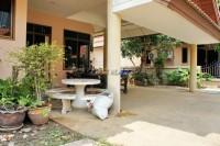 Eakmongkol Village 5 787634
