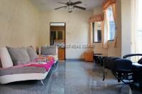 Eakmongkol Village 5 787637