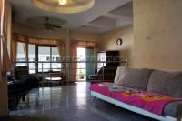 Eakmongkol Village 5 787640