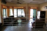 Eakmongkol Village 5 787641