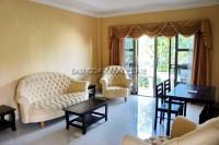 Eakmongkol Village 8 810520