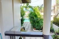 Eakmongkol Village 8 810523
