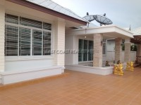 Eastiny Park 2 houses For Sale in  East Pattaya