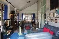Eiengfar Villa 78421