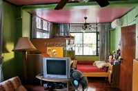 Eiengfar Villa 784217