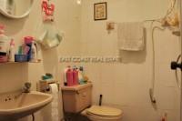 Eiengfar Villa 784229